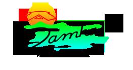 Logo - Damha IV